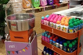 Candy-Floss-Machine-Rental2