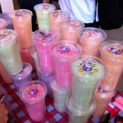 cotton-candy-at-a-school-charity-bazaar-6