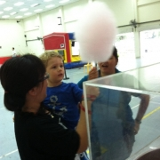 cotton-candy-at-childrens-day-celebration-10
