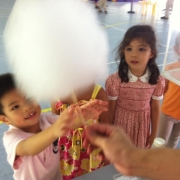 cotton-candy-at-childrens-day-celebration-4