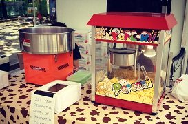 Popcorn-Machine-Rental-in-Singapore